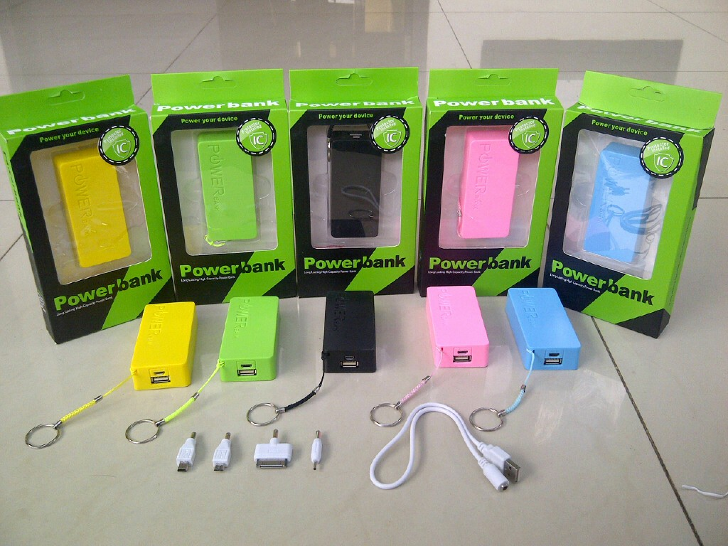 Powerbank 12000 Mah Eve Cleopatra Power Bank Merek Evercoss P88 8800mah Murah 5800